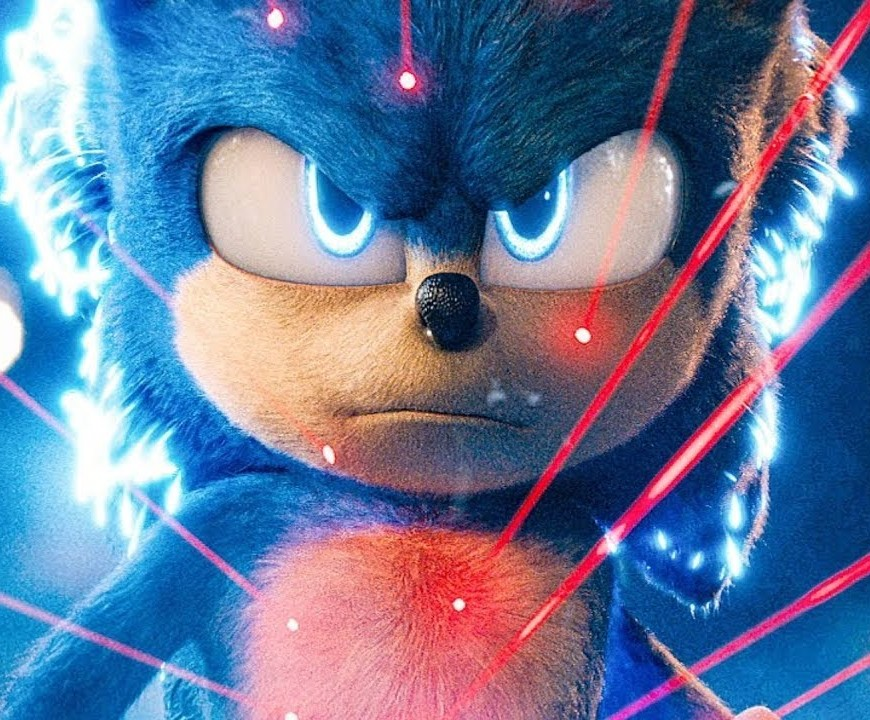 sonic-the-hedgehog-looper